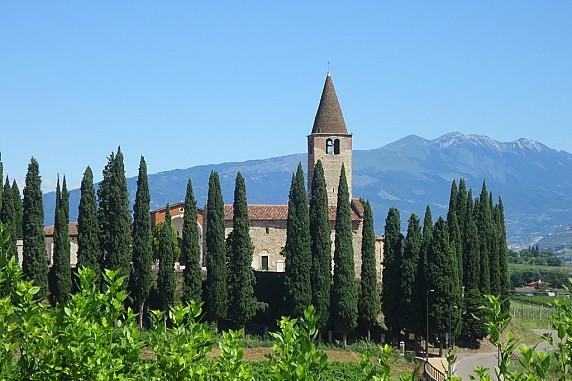 Palazzolo_Santa_Giustina_2_compressa