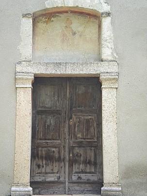 San_Quirico2