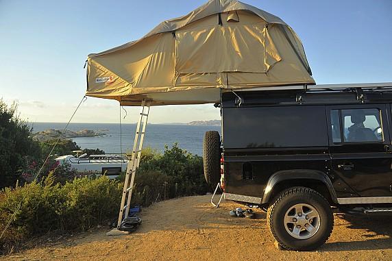 Camping Isola dei gabbiani (5)