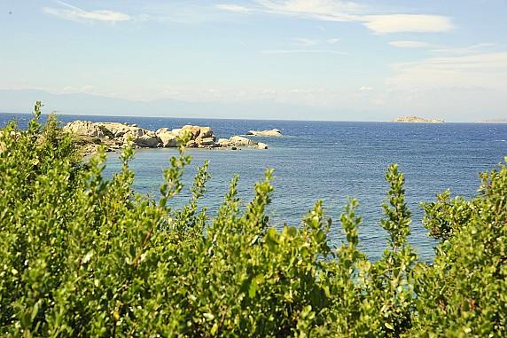 Camping Isola dei gabbiani (4)