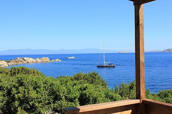 Camping Isola dei gabbiani (2)