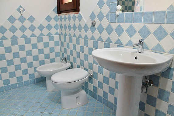 Residence_Blue_Corner_Porto_Pollo_19037