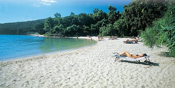 2_Mirto_spiaggiaARGB