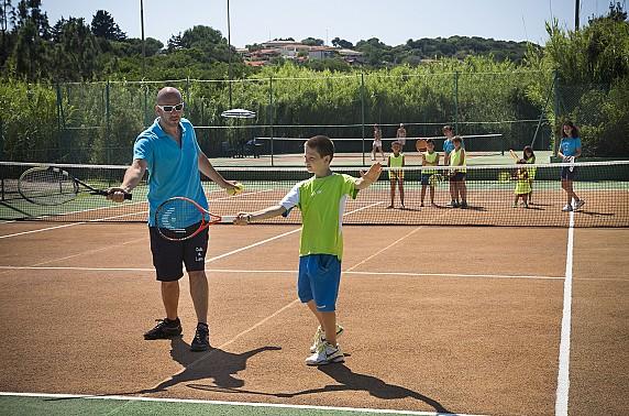 9_Lepre_tennis_RGB