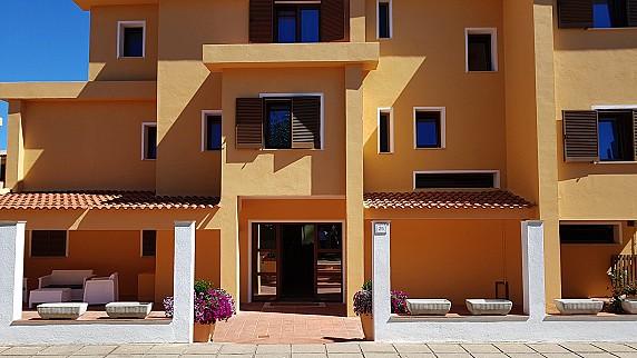 palau-hotel-del-molo-IMG_0594-1