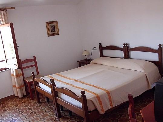 Hotel Piccada (5)