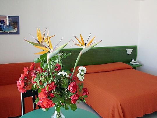 Hotel Piccada (2)