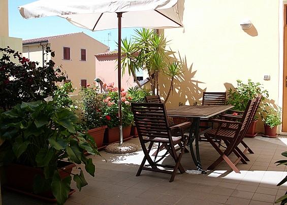 Hotel Piccada ***