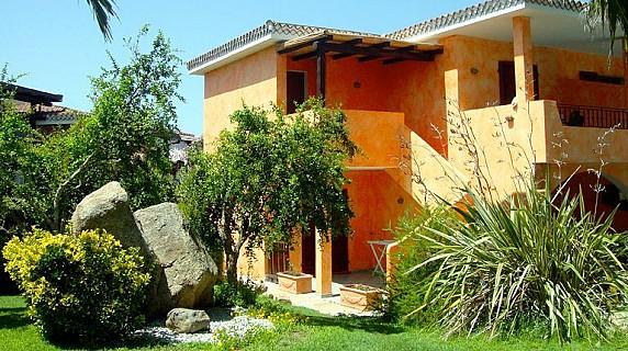 palau-green-village-bilo-esterno-01-768x430