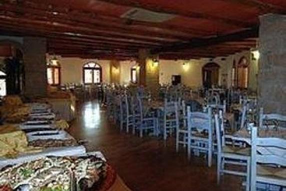 orovacanze-club-hotel-posada-palau-014