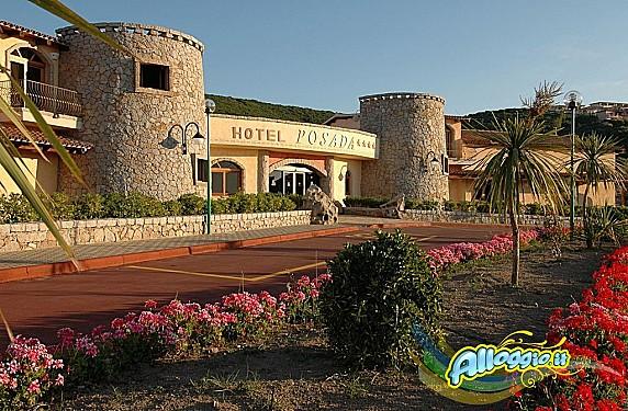 orovacanze-resort-capo-dorso-posada-palau-8