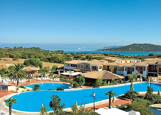 Hotel IGV Santa Clara ****