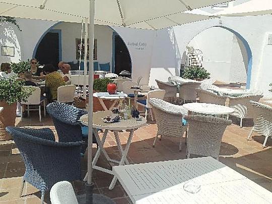rafael la-terrasse-restaurant