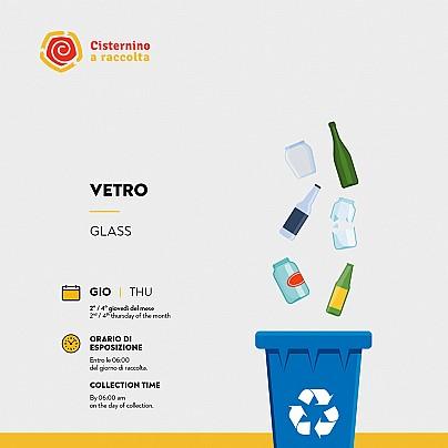 vetro_cisternino