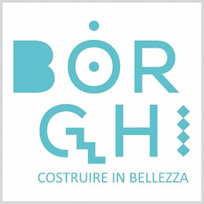 Loghi_borghi2018