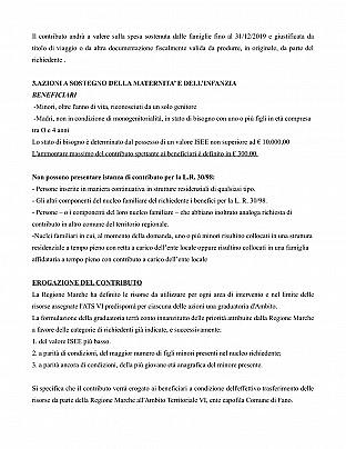 Avviso_ats6-3