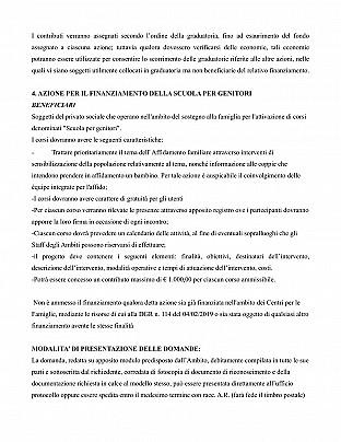 Avviso_ats6-4