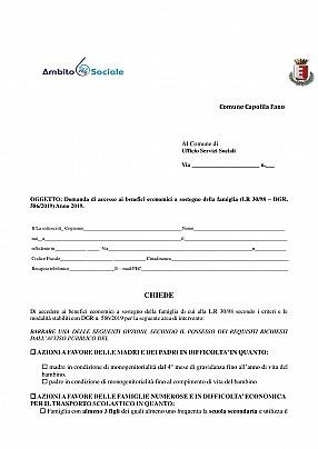 modulo_domanda-convertito-1