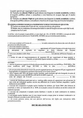 modulo_domanda-convertito-2