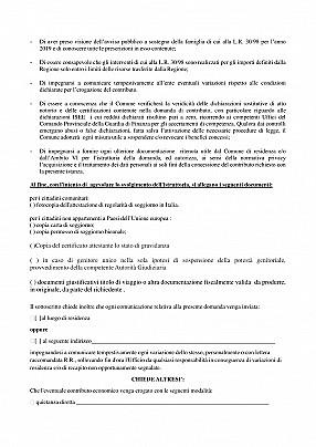 modulo_domanda-convertito-3