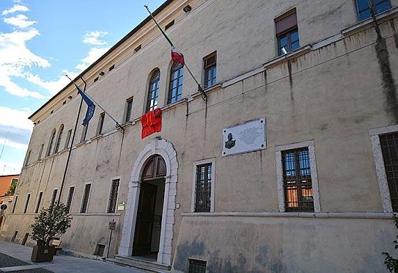 castiglione_06