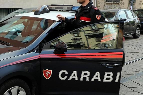 carabinieri-16