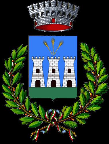 Comune di Colverde