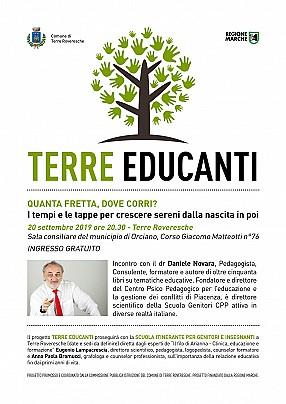 terre-educanti-Novara