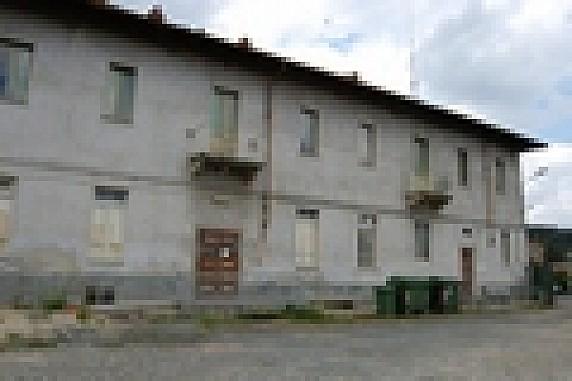 palazzo gromis