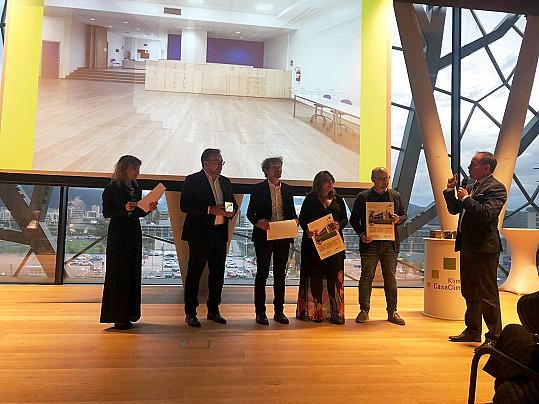 Premio CasaClima 2019 foto_3