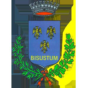 Comune di Bisuschio