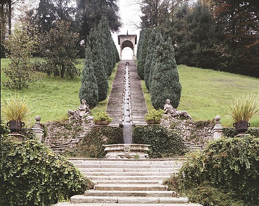 villa-cicogna-mozzoni-fontana