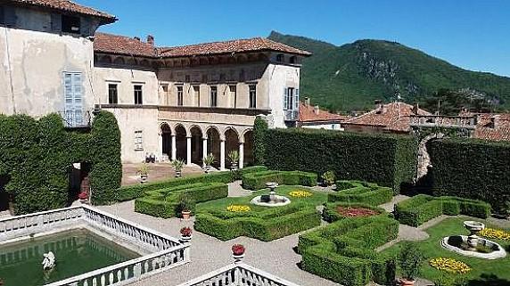 giardini-all-italiana