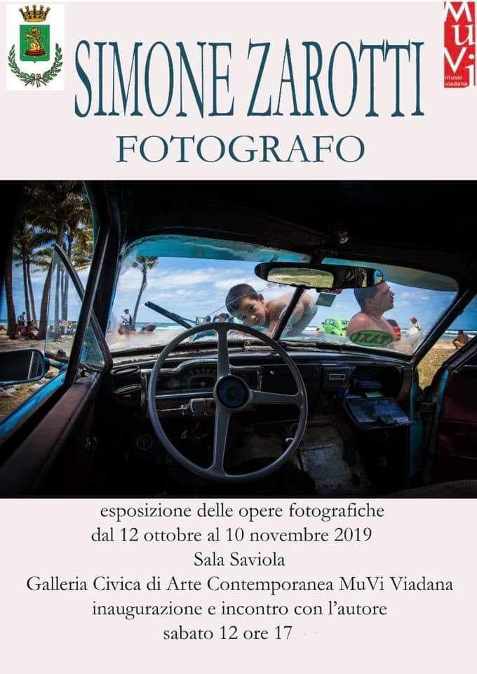12/10/2019 - Simone Zarotti - fotografo