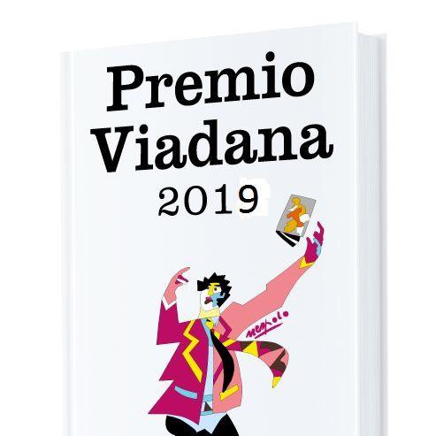 23/09/2019 - VOTAZIONI PREMIO VIADANA 2019