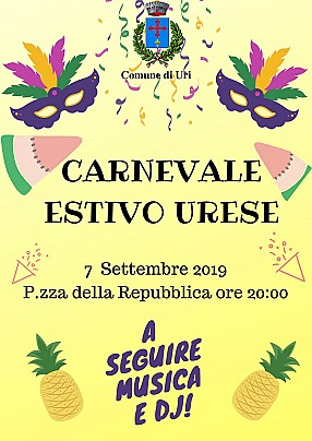 CARNEVALE_ESTIVO_URESE_giusto_pages-to-jpg-0001
