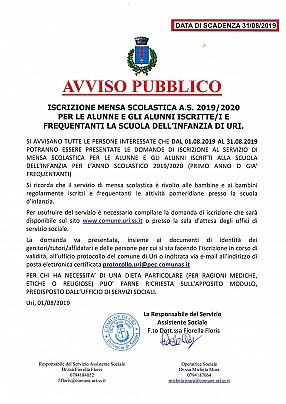 AVVISO_2019-2020_FIRMATO_page-0001