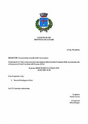 CONSULTA_ASSOCIAZIONI_31-07-2019_page-0001