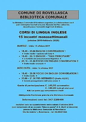 Rovellasca 2019 2 lingue