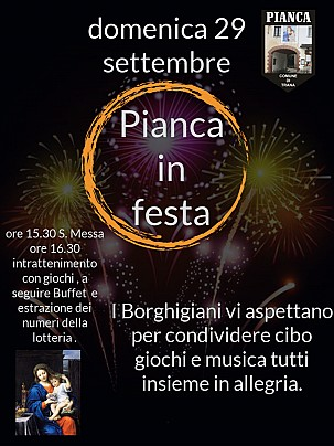Festa di borgata Pianca_29_09