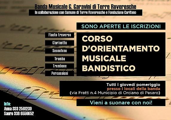 CorsoOrientamentoMusicale_A6_Web