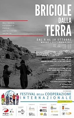 BricioledallaTerra-2019-luzzart-festivaldellacooperazione2 (1)