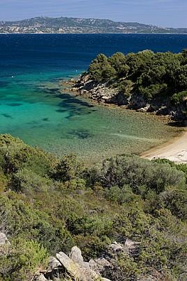 Punta Cardinalino_M6G6797
