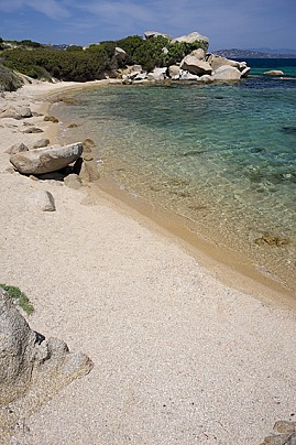 Punta Nera_M6G4347