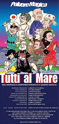 Locandina Tutti al mare (1)_page-0001-2