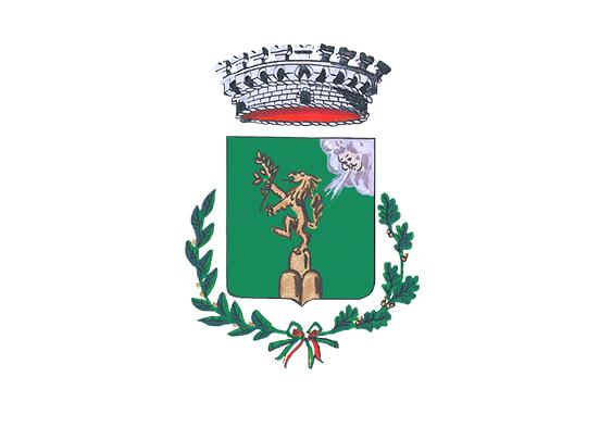CORSI DI LINGUA ITALIANA
