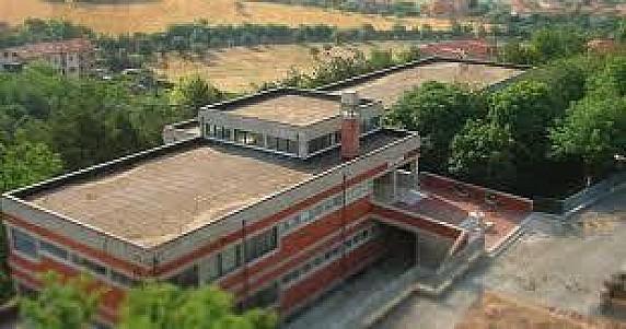 foto 2 scuola