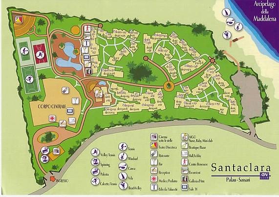 Hotel_Club_Santa_Clara_16172