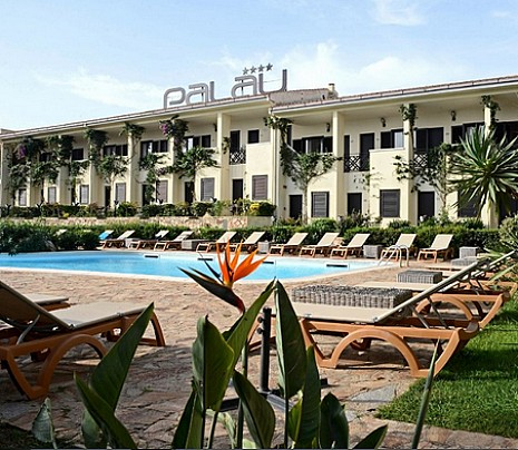 hotel-club-palau-palau-4669780
