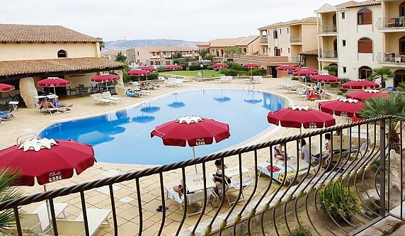 posada-beach-resort-palau-22423